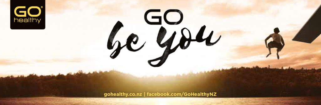 Go healtht banner aug