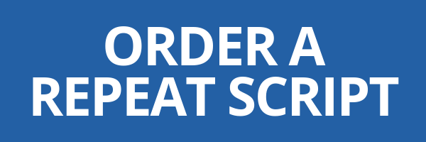 Title order a repeat script 3