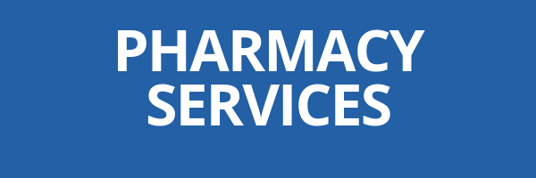 Title pharmacy services