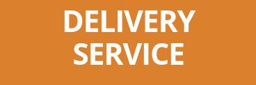 Title sub delivery service 2 1