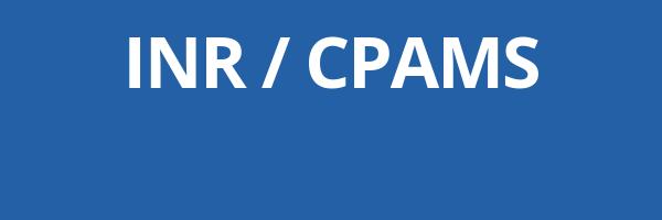 title sub inr cpams